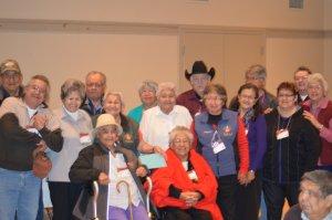NVIT Elders' Council